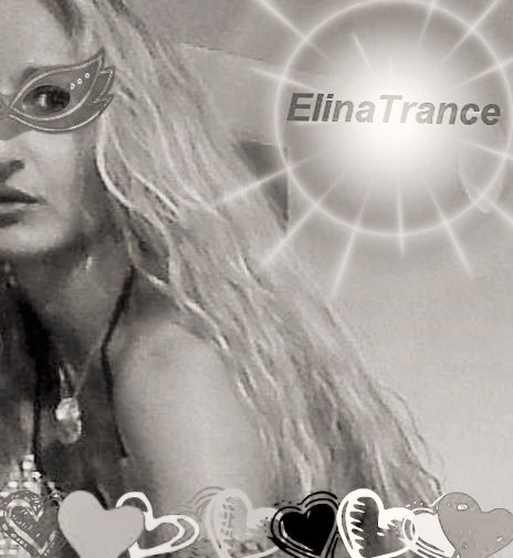 ElinaTrancelight1 (4)