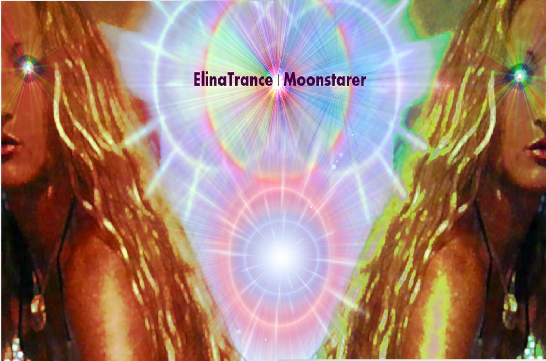 ElinaTrance Moonstarer