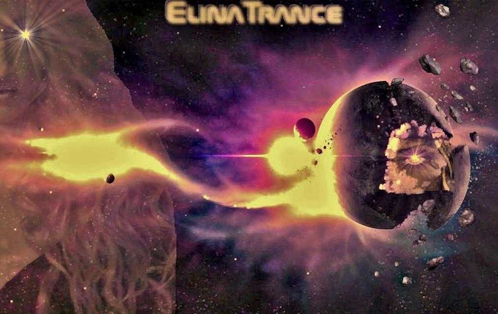 ElinaTrance-space 011