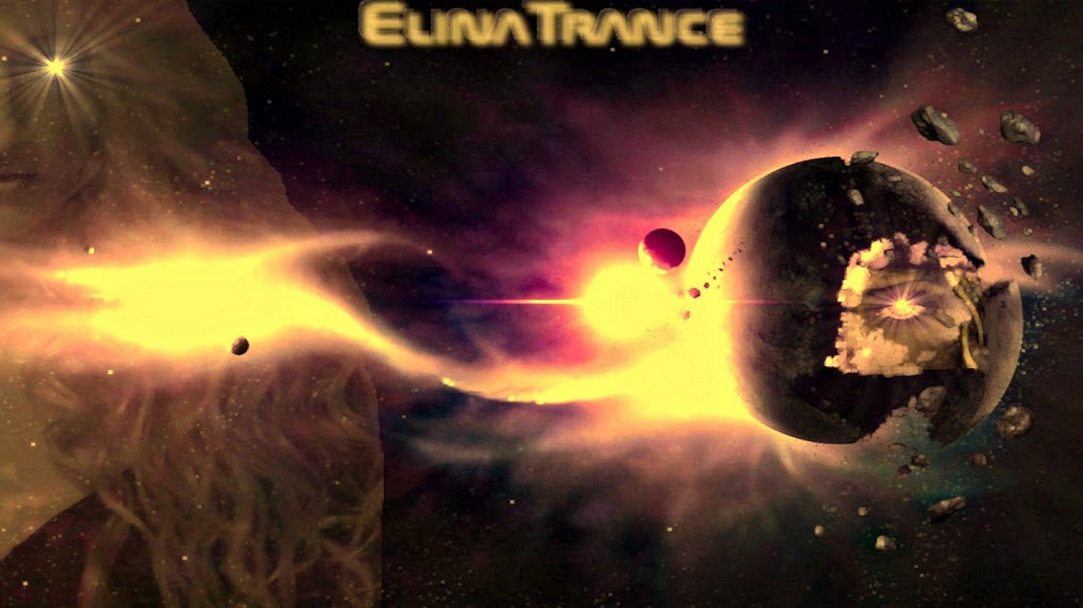 ElinaTrance-space2