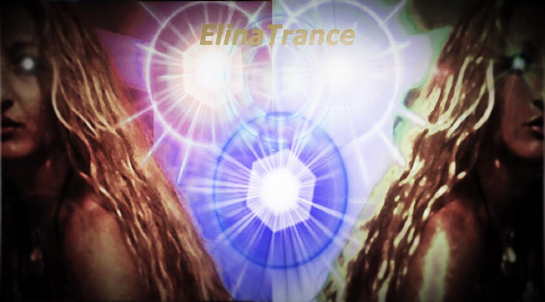 ElinaTrance010