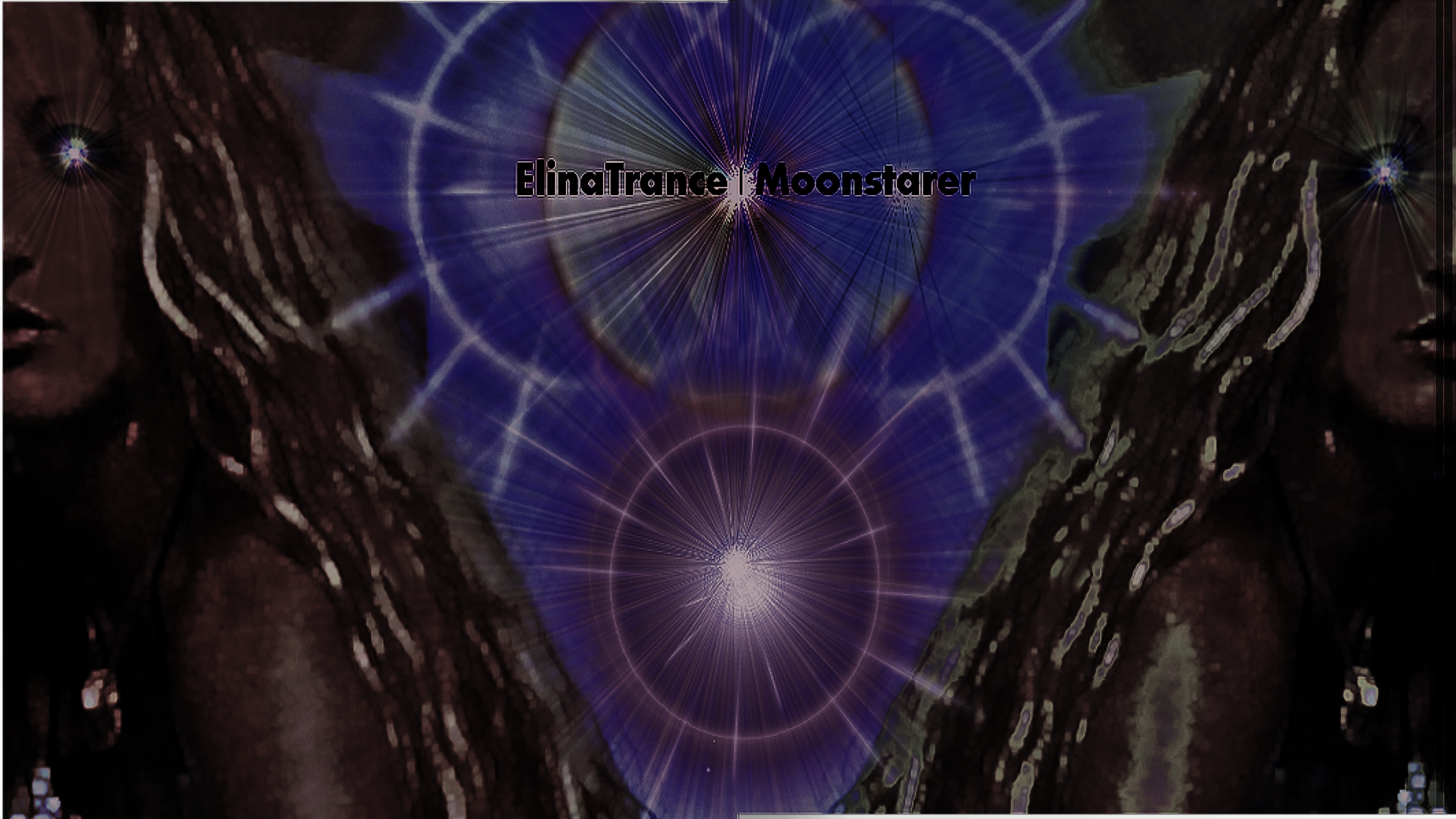 ElinaTrance012