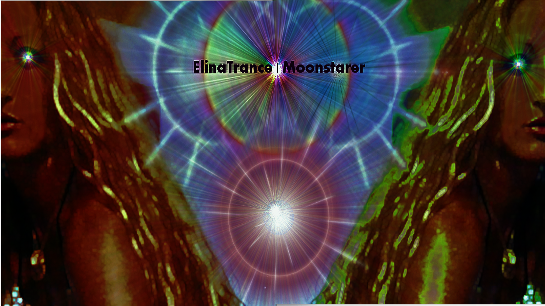 ElinaTrance013