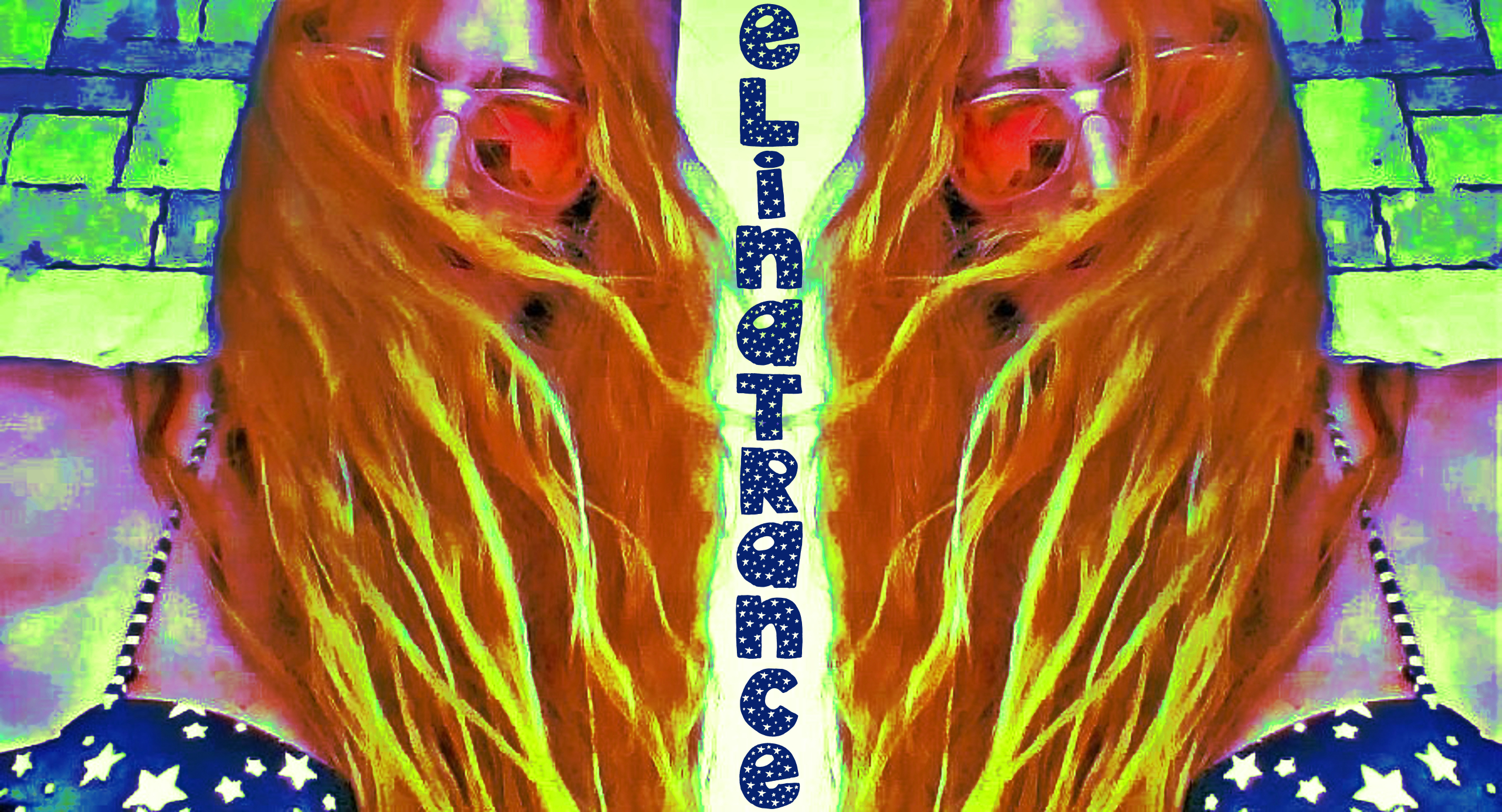 elinatrance2015