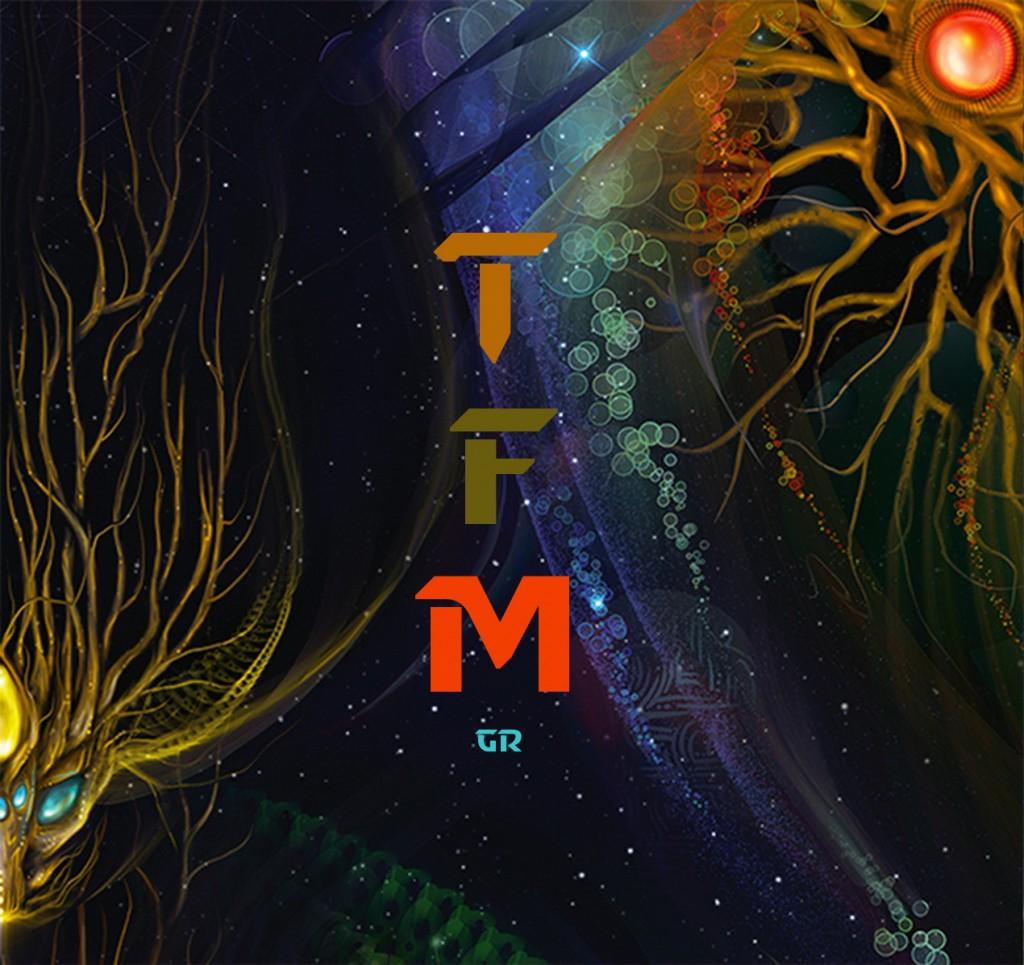 tfmgrpic2
