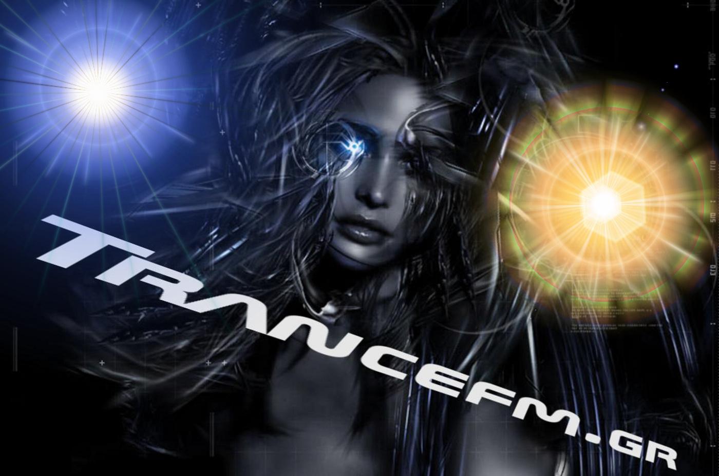 tranceelinatrance