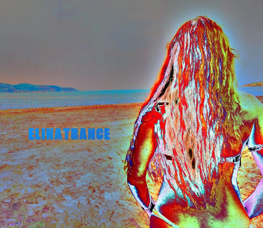 IMG_20160619_Elinatrance4