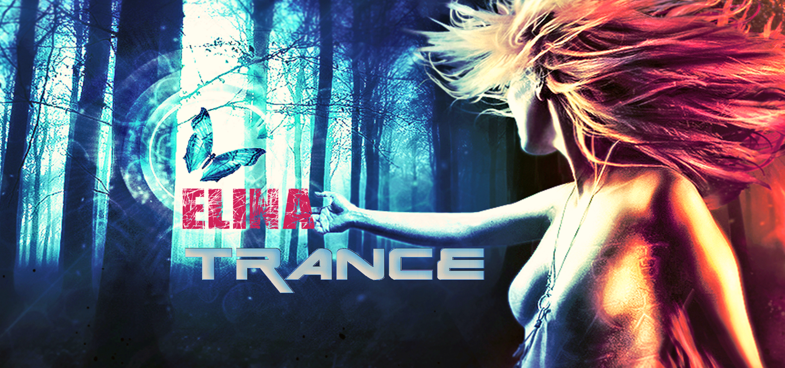 ElinaTrance